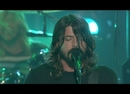 Long Road To Ruin (Nissan Live Sets At Yahoo! Music)/Foo Fighters