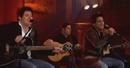 Oito Segundos (Ao vivo)/Hugo & Thiago