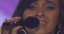 Temporal de amor (Ao vivo)/Janaynna