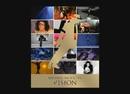 Michael Jackson's Vision Sneak Peek/Michael Jackson