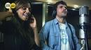 Voces X 1 Fin: Juntos por Mali (Making Of)/David Villa