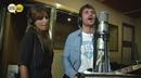 Making Of X1Fin Juntos Por Mali (Que Te Vaya Bonito) (Dani Martin y Monica Cruz)/Monica Cruz