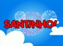 Atchim...! Santinho!/Avô Cantigas