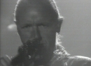 Johnny B. Goode (AC3 Stereo)/Judas Priest
