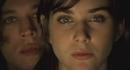 Si Es Amor (videoclip)/Fito Paez