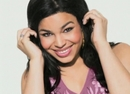 Album Commentary (Main Version)/Jordin Sparks