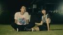 Kalau Cinta (Feat.Joanna (Music Video))/Aliff Aziz