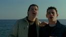 Yo Lo Que Quiero(Videoclip)/Andy & Lucas
