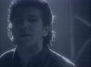 Io Senza Pietà (videoclip)/Michele Zarrillo