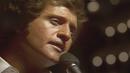 Et si tu n'existais pas (version symphonique) (Official Music Video)/Joe Dassin