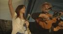 Charla Encuentro Con El Folklore/Soledad