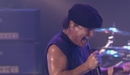Thunderstruck (From Live at the Circus Krone)/AC/DC