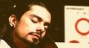 Bailando Un Son(Videoclip)/Rash