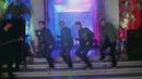 Big Night (New Version)/Big Time Rush