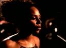 Geh jetzt (Videoclip)/Joy Denalane