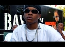 The Ratchet City Movement EPK/Hurricane Chris