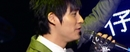You Mei You/Vic Chou