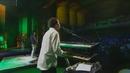 Planeta Sonho (Vídeo Ao Vivo)/14 Bis