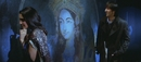 Masha-Allah (Full Song Video)/Monty Sharma