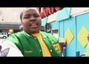 The Making of Beautiful Girls (Part 1 - Video Version)/Sean Kingston