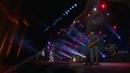 Canção Da América (Unencounter) (Vídeo Ao Vivo)/14 Bis