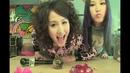 Ni Shuo/2 Girls