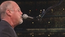 Allentown (from Live at Shea Stadium)/Billy Joel
