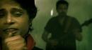 Shaam Tanha/Agnee