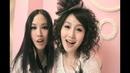 Zhi He LV Zuo Peng You/2 Girls