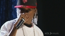 A Bay Bay (Hurricane Chris AOL In-Studio)/Hurricane Chris