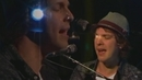 I Don't Want To Be (Clear Channel Stripped)/Gavin DeGraw