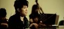 Tai Zi You/Hung-Jen Hsiao