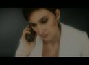 Amore Mio/IRO Duet With Gigi D'Alessio