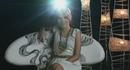 Kamu, Aku, Cinta (Video Clip)/Lala Karmela