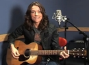 """How To Play """"The Story"""" (Instructional Video)/Brandi Carlile"""