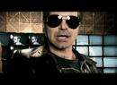 Tutti Fenomeni (videoclip)/Piero Pelù