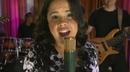 Desemborca o Vaso (Videoclipe)/Cassiane