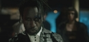 Dance (Official Music Video)/Saul Williams
