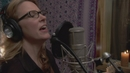 Susan's Vocal Approach/Tedeschi Trucks Band