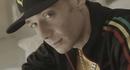 Fumo E Malinconia (videoclip) feat.Sylvie Simbi/Grido