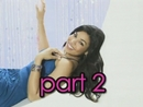 A Day in the Life of Jordin Sparks: Part 2/Jordin Sparks