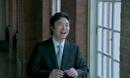 Chang Yi Bian Yi Bian/Fei Yu-Ching