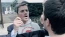 Eres Tonto - La Historia Fría: Cosas (Videoclip 1)/El Canto del Loco