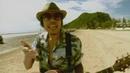 Chom Chon Khamoi Chai/Jui Juis