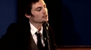Sweet and Low (Acoustic Video Version)/Augustana
