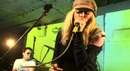 That's Not My Name (Live at the Islington Mill)/The Ting Tings