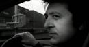 No Estes Triste ((Videoclip Versión Album))/Manolo Garcia