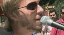 Quién Como Tú ((Sesiones Callejeras ¡Tunes (Video))/Noel Schajris