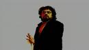 Rhythm Speaks/Bickram Ghosh