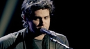Daughters (Live at the Nokia Theatre - Video - PCM Stereo)/John Mayer